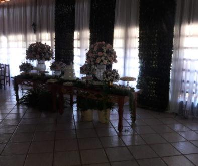 Casamento Samuela e Hygor 14/07/18