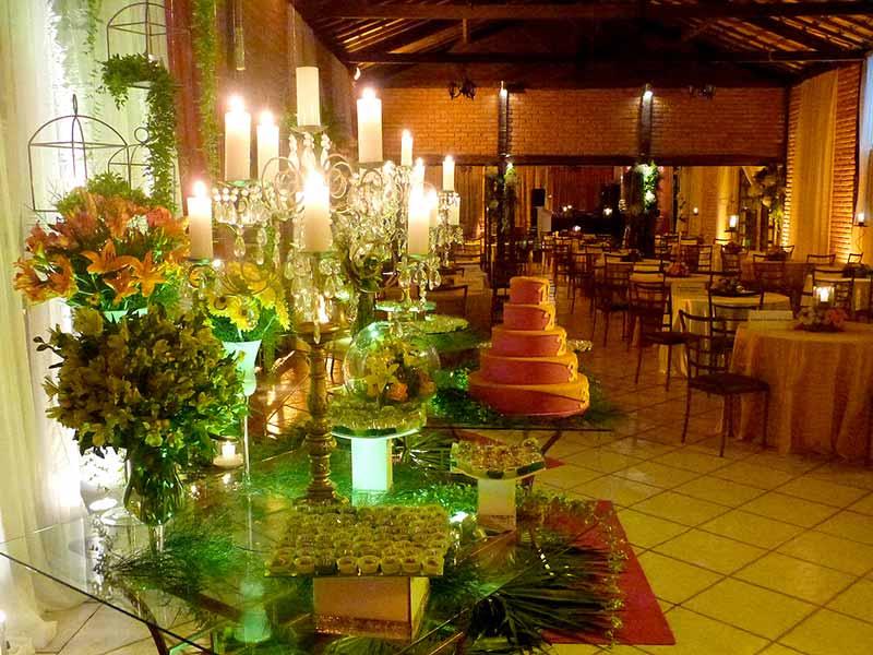 Eventos Restaurante Moinho Velho